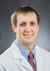 Christopher M  Tolleson, MD | Faculty of The Department of