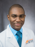 Current Residents and Fellows | The University of Tennessee Graduate