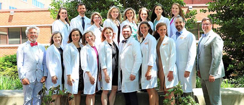 Best Gynecology Colleges in Texas - Universities.com
