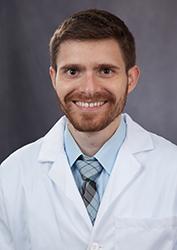 Pat Summitt Alzheimers Clinic